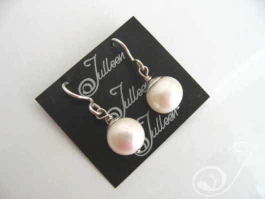 Antonia Earrings E047-83