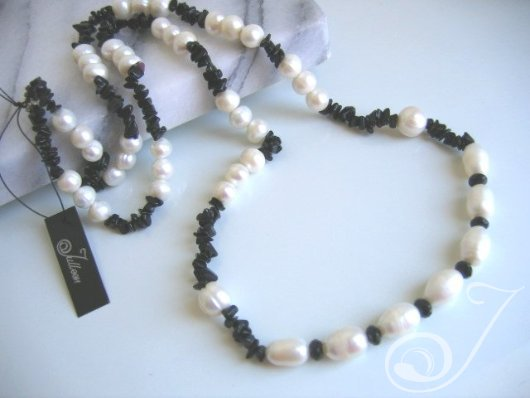 Hailey Necklace VND012-02