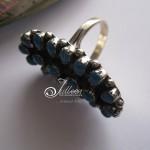 Julleen-turquoise-ring