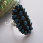 Julleen-turquoise-ring2