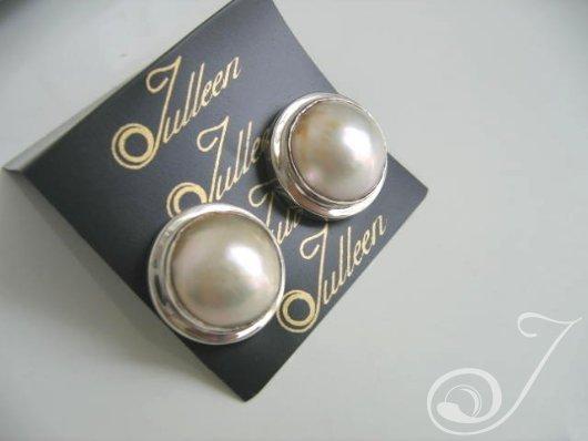 Mala Earrings E701LSP