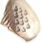 mabes blister pearls