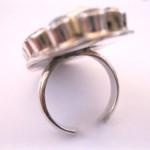 ring_resize