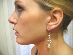 E039.11.Fairy Floss.Model