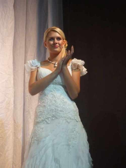 jewellery bridal win